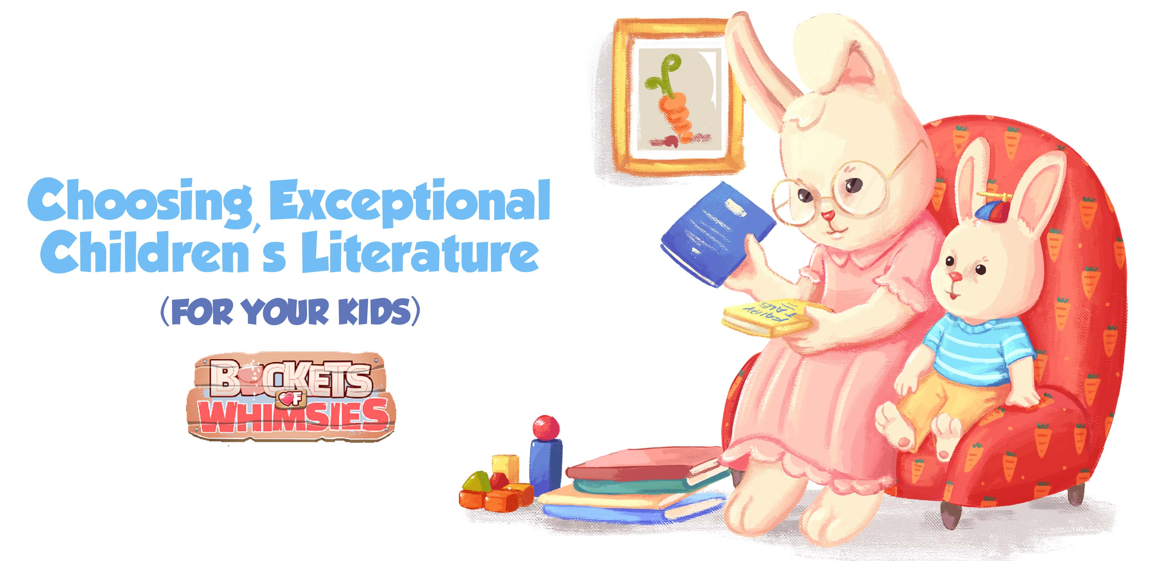 featuredimage_rabbits_reading
