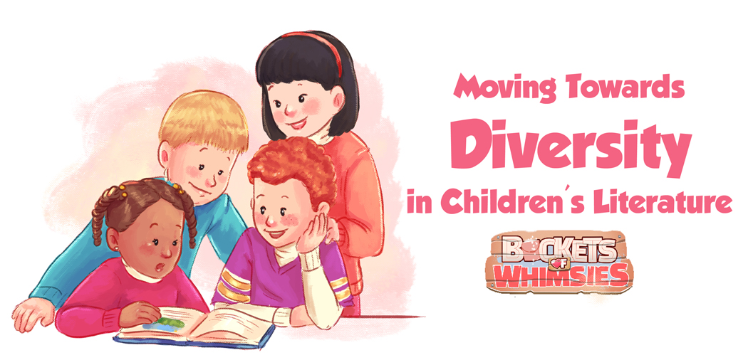 diversity_childrens_books